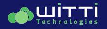 Witti Logo