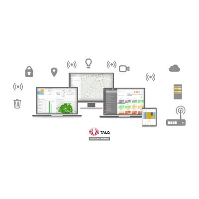 Witti Technologies